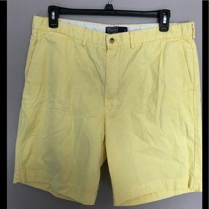 Polo Ralph Lauren Men's Shorts Size 38